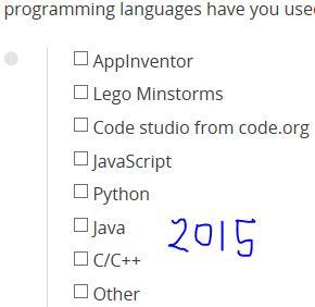 programming_languages_2015