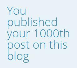 1000th_post_July302013