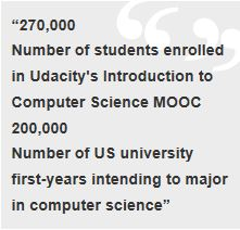 270000_students_Udacity