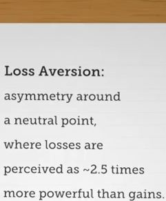 Loss_aversion_2.5_times