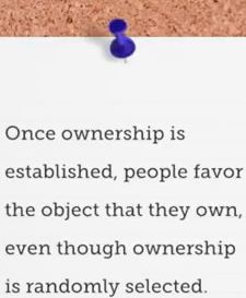 ownership_is_established