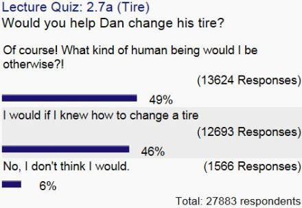tire_Would_you_help