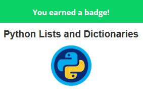 badge_Lists