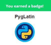 badge_PygLatin