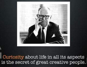 curiosity_creativity