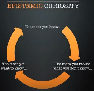 curiosity_epistemic