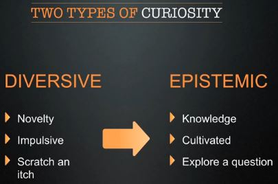 curiosity_types