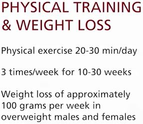 Physical_training_and_weight