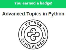 badge_Python_advanced_topics