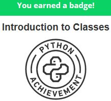 codecademy_classes