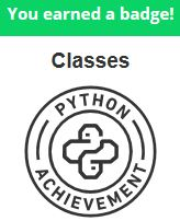 Codecademy_Classes2