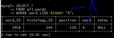 MySQL_all-words_LIKE