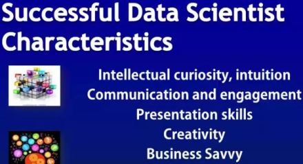 data_scientist