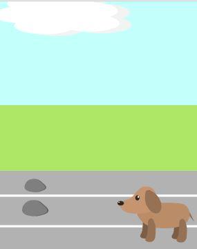 dog_game
