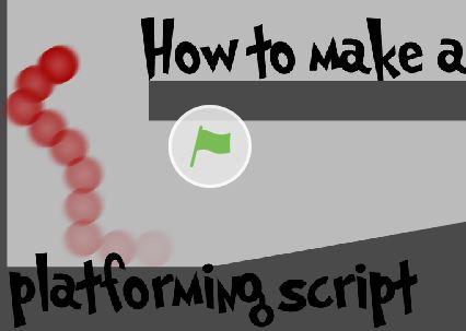 platforming_script