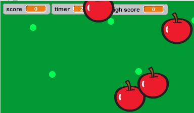 SCRATCH_minigames