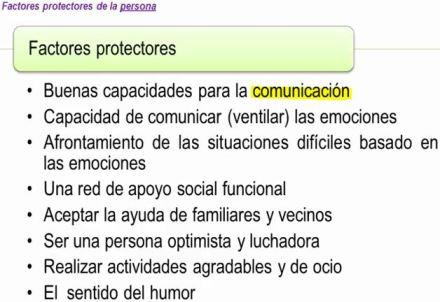 factores_protectores