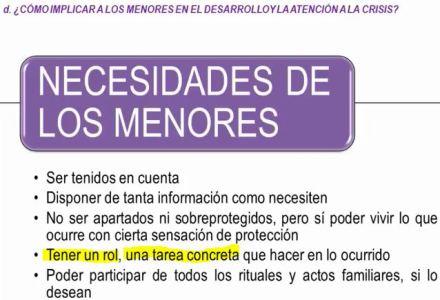 necesidades_de_los_menores