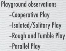 play_types