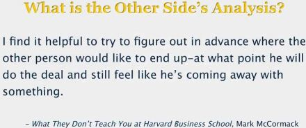 the_other_sides_analysis