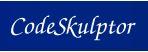 CodeSkulptor_logo