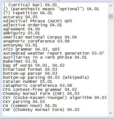 index_screencapture