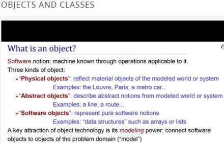 Software_objects