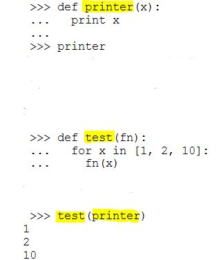 function_as_argument