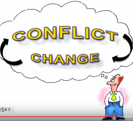 conflict_change