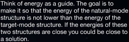 energy_guide