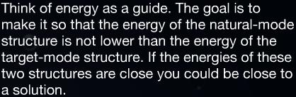 energy_guide