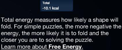 free_energy