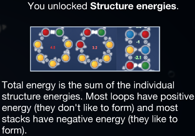 structure_energies