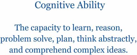 Cognitive_ability