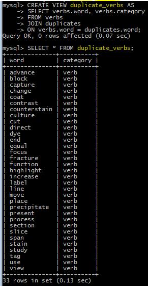 duplicate_verbs