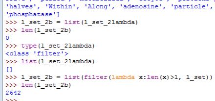 python_filter_lambda