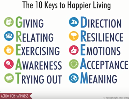 happier_living