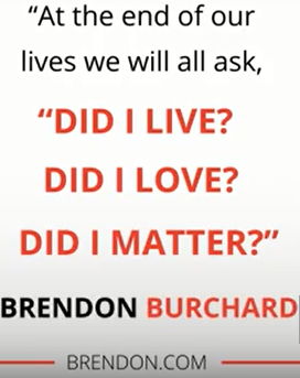 Brendon_Burchard