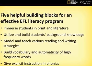 1_literacy_program_building_blocks