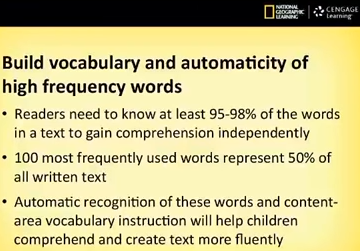 3_vocabulary