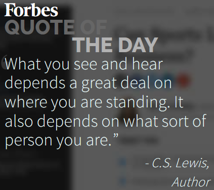 Forbes_quote_May132018