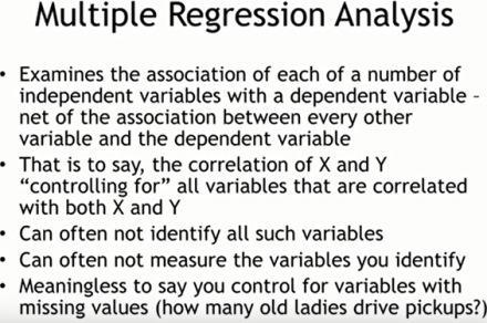 regression_analysis2