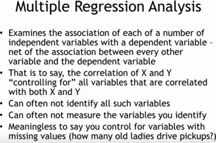 regression_analysis2