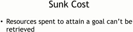 sunk_cost
